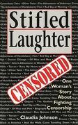STIFLED LAUGHTER
