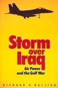 Storm Over Iraq: Storm Over Iraq