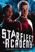 Star Trek - Starfleet Academy 1