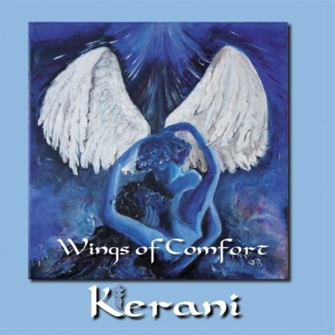 Wings of Comfort