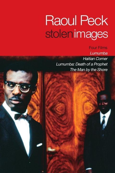 Stolen Images als eBook Download von Raoul Peck