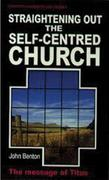 Wcs Titus: Straightening Out the Self-Centred Church