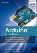 Arduino in der Praxis