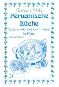 Peruanische Küche