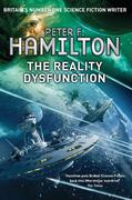 The Reality Dysfunction