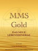 MMS-Gold