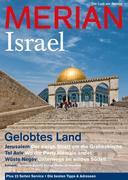 MERIAN Israel