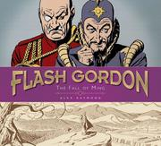 The Complete Flash Gordon Library - The Fall of Ming (Vol 3)