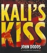 Kali's Kiss