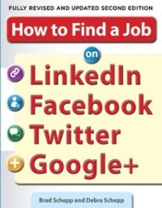 How to Find a Job on LinkedIn, Facebook, Twitte...