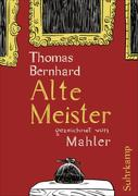 Alte Meister