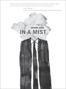 In a Mist als eBook Download von Devon Code