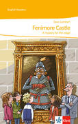 Fenimore Castle