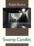 Swamp Candles