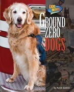Ground Zero Dogs