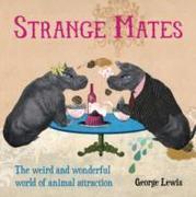 Strange Mates