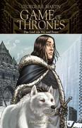 Game of Thrones 01 - Das Lied von Eis und Feuer (Collectors Edition)