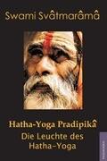 Hatha-Yoga Pradipîkâ