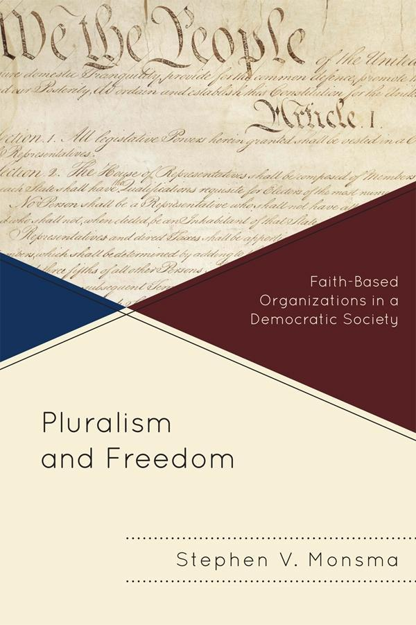 democracy and society hyper pluralism essay Can a democracy and a totalitarianism coincide in one society  topics: government democracy and society hyper pluralism essaythe framers of the.