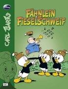Barks Fähnlein Fieselschweif 01