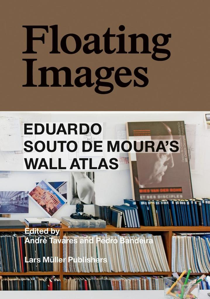 Floating Images als Buch von Pedro Bandeira, Di...