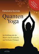 Quanten-Yoga