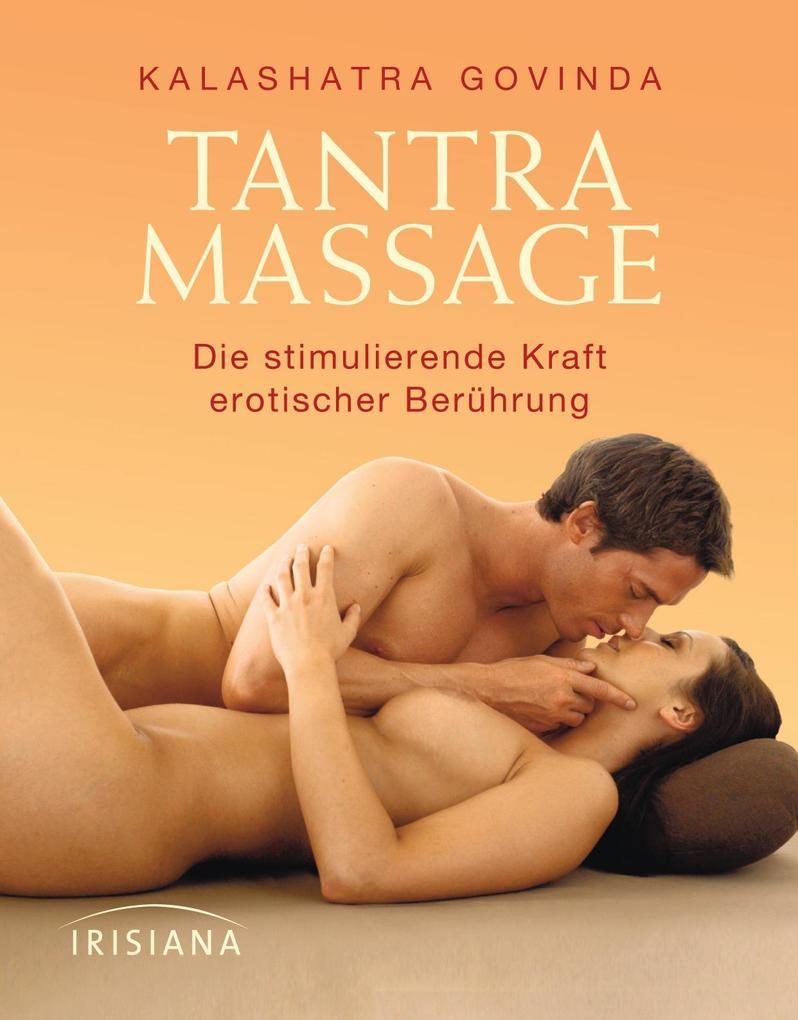 tantra massage intiem vaginas gratis
