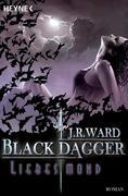 Black Dagger 19. Liebesmond