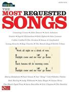 The Most Requested Songs