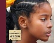 Mein Cuba