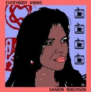 Everybody Knows (180 Gramm Vinyl)