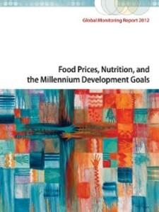 Global Monitoring Report 2012 als eBook Downloa...