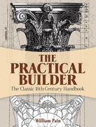 Practical Builder
