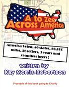 A to Zee Across America