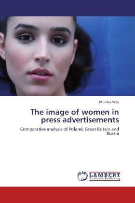 The image of women in press advertisements als ...