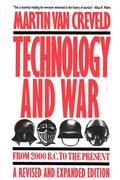 Technology and War