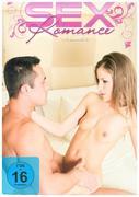 Sex Romance