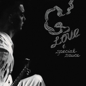 G.Love & Special Sauce