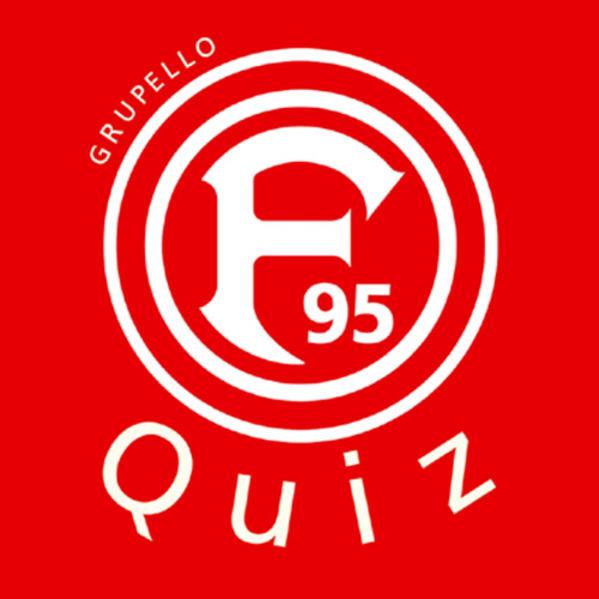 Fortuna-Düsseldorf-Quiz