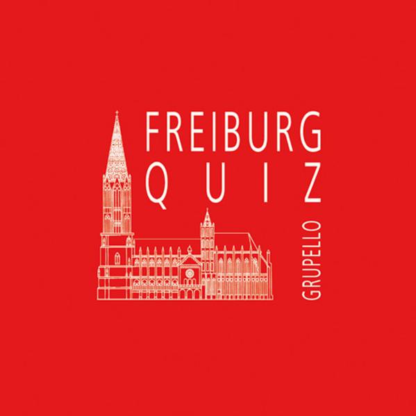 Freiburg-Quiz (Spiel)