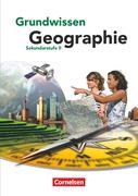 Grundwissen Geographie - Sekundarstufe II. Schülerbuch