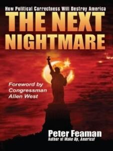 The Next Nightmare als eBook Download von Peter...