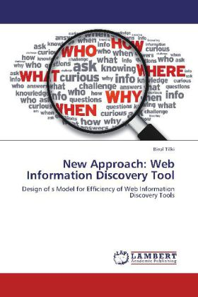New Approach: Web Information Discovery Tool al...