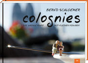 Colognies