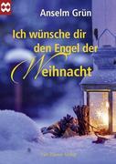 Ich wünsche dir den Engel der Weihnacht
