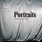 Portraits - Live in Montreux