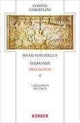 Sermones - Predigten