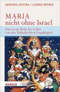 Maria - nicht ohne Israel