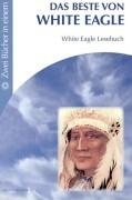 Das Beste von White Eagle