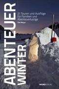 Abenteuer Winter